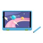 HUAWEI MatePad T8 kids versions