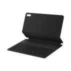 HUAWEI Smart Magnetic Keyboard for matepad 11
