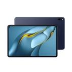 HUAWEI MatePad Pro 10.8'' 2021