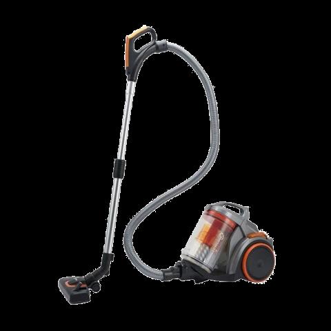 Midea Vacuum cleaners VCS43A15