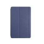 Huawei MatePad Pro Case