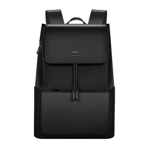 Рюкзак HUAWEI Classic Backpack