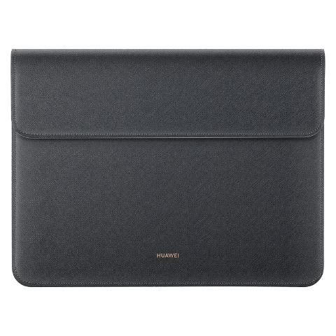 HUAWEI MateBook X Case