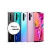 Купить смартфон Huawei P30 Pro | HUAWEI Россия - Мобильный