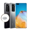 Купить смартфон Huawei P40 Pro | HUAWEI Россия