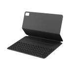 HUAWEI Smart Magnetic Keyboard for Matepad pro 12