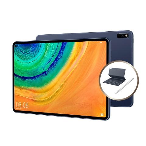 HUAWEI MatePad Pro WIFI полночный серый