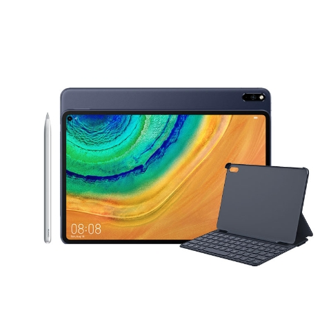 HUAWEI MatePad Pro Wi-Fi полночный серый