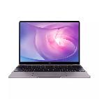 HUAWEI MateBook 13 AMD R7 3700U 16+512