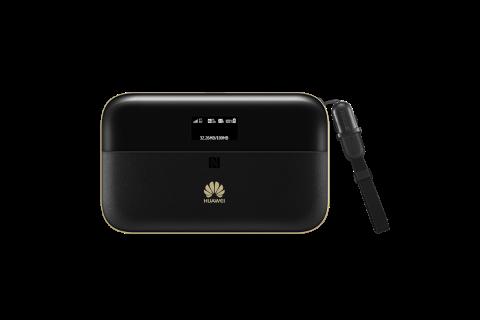 HUAWEI Pro 2 E5885LS Router
