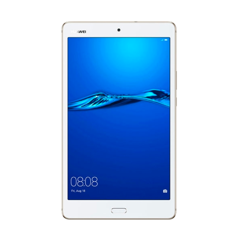 HUAWEI MediaPad M3 LITE 10 INCH 32GB 4G