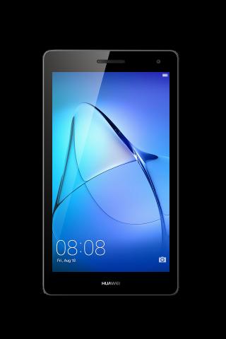 HUAWEI MediaPad T3 7 3G 16 GB Space Grey