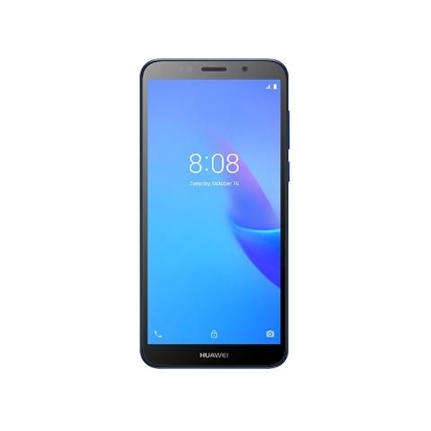 HUAWEI Y5 Lite 4G LTE 1GB+16GB Blue