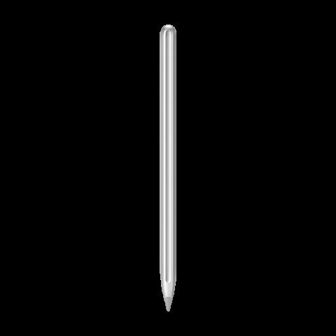 HUAWEI M-Pencil Silver