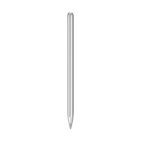 HUAWEI M-Pencil with Charger Silver
