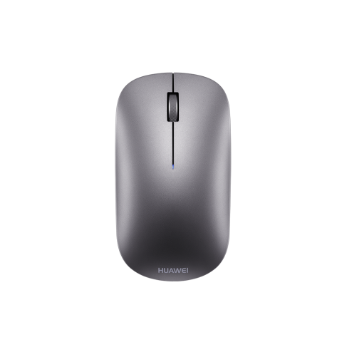 HUAWEI AF30 Bluetooth Mouse