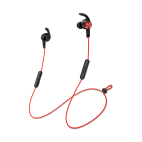 HUAWEI AM61 Sport Headphones