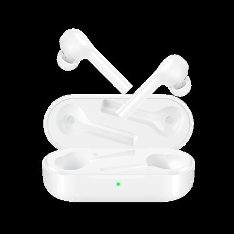 HUAWEI Freebuds Lite Ceramic White