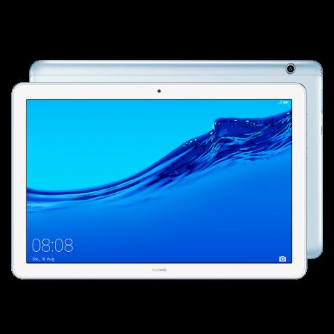 HUAWEI MediaPad T5 10.1 WiFi