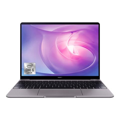 HUAWEI MateBook 13 2020 Intel 8GB+512GB Space Gray
