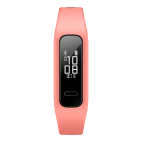 HUAWEI Band 4e Active