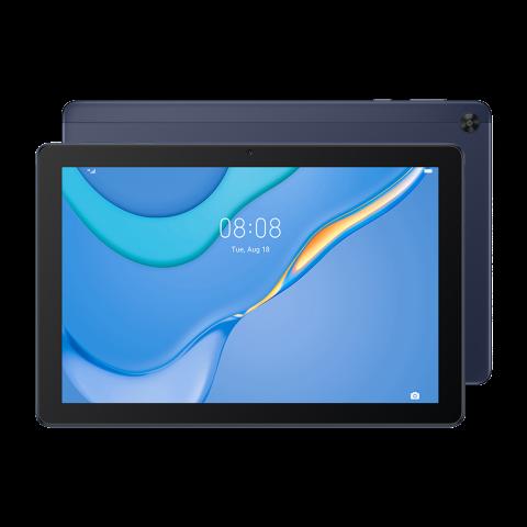 HUAWEI MatePad T10 2GB+32GB Deepsea Blue