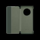 HUAWEI Mate 40 Pro Smart View Flip Cover