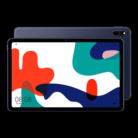 HUAWEI MatePad 10.4 WiFi 4GB+64GB Midnight Grey