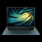 HUAWEI MateBook X Pro CML