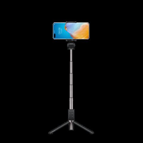 HUAWEI Tripod Selfie Stick Pro Black