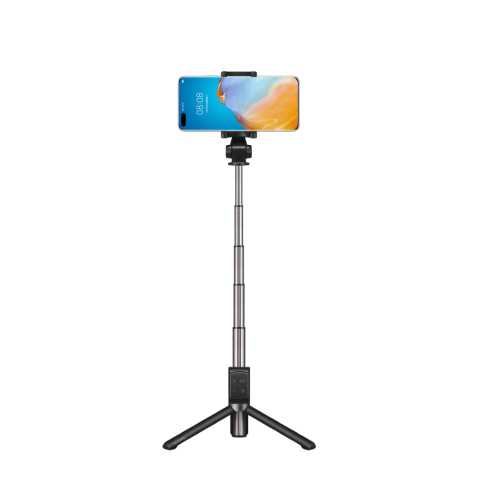 HUAWEI Selfie Stick Pro Black