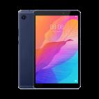 HUAWEI MatePad T8 LTE 2GB +16GB