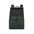 HUAWEI Classic Backpack (Despacho Especial)