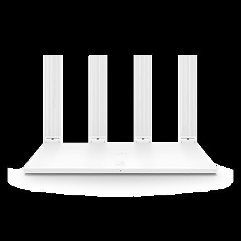 HUAWEI WiFi WS5200 White