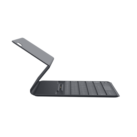 HUAWEI Keyboard para MatePad M6 (Dark Gray)