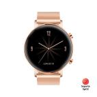 HUAWEI Watch GT 2 Gold 42 mm