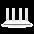 HUAWEI Wifi Router (Blanco)