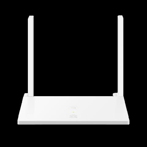 HUAWEI Router WiFi WS318n (Blanco)