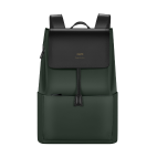 HUAWEI Classic Backpack