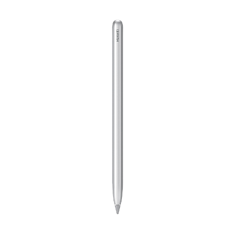 HUAWEI MatePad pro M-Pencil (Silver)