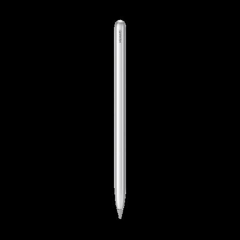 HUAWEI MatePad pro M-Pencil (Silver)