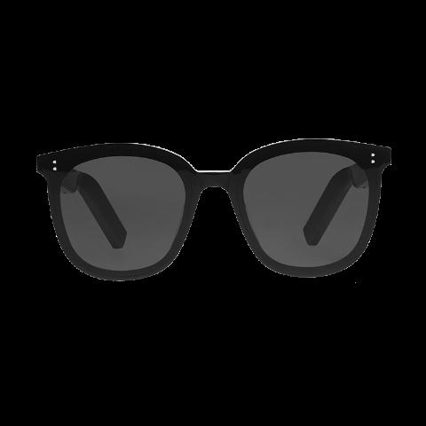 HUAWEI X Gentle Monster Eyewear 2 (SMART-MYMA)