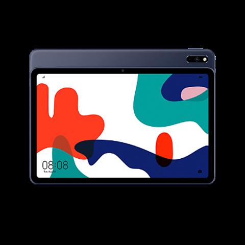 HUAWEI MatePad (Wi-Fi- 6) (Midnight Grey)