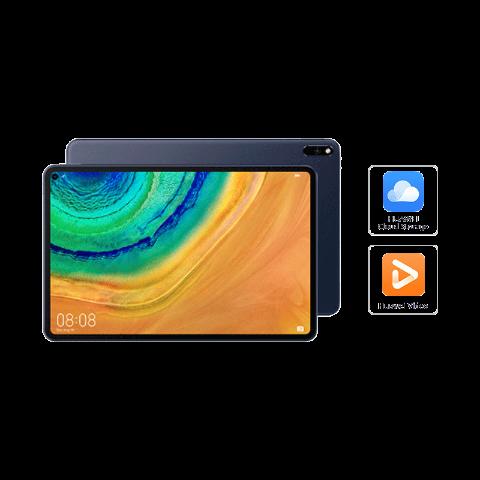 HUAWEI MatePad Pro LTE (Midnight Grey)